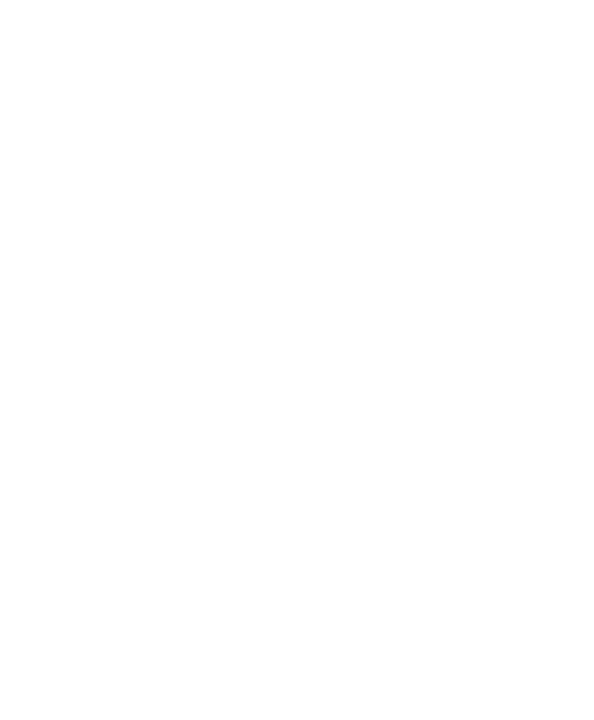 Elements Adventure Company Canoeing Courses in BC