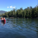 vernon bc outdoor adventure guides