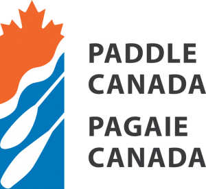 canoe courses by certified paddle canada instructor