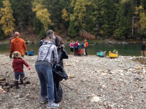 river-clean-up-2015-01